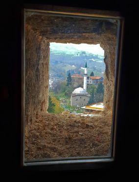 Travnik